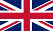 United Kingdoms